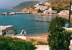 Greece, River, Island, Outdoor, Greece Country, Outdoors, Islands, Outdoor Games, The Great Outdoors