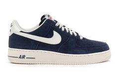 wholesale dealer 1b846 6c9b5 Nike Air Force 1 Low