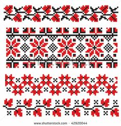 Find Ukrainian Embroidery Flower stock images in HD and millions of other royalty-free stock photos, illustrations and vectors in the Shutterstock collection. Embroidery Tattoo, Folk Embroidery, Embroidery Patterns, Ukrainian Tattoo, Flower Art Drawing, Niece Gifts, Future Tattoos, Royalty Free Images, Flower Designs
