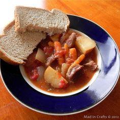 irish beef stew recipe[4]