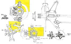 Honda Project 24 Design Development 02