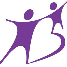 SNOBALL: Join me in making a donation of $10 or more to Big Brothers Big Sisters Of Central Texas Inc!
