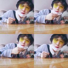 Yg Ikon, Kim Hanbin Ikon, Ikon Leader, Wonwoo, Yg Entertainment, Record Producer, Bigbang, Handsome