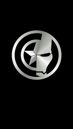Popular Avengers Logo Wallpaper For Lockscreen Marvel Avengers, Marvel Comics, Marvel Memes, Marvel Logo, Iron Man Wallpaper, Hd Wallpaper, Marvel Universe, Wallpaper Computer, Phone Wallpaper For Men