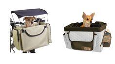 Top 5 Best Dog Bike Basket Best Dog Bike Carrier Dog Bike Basket Reviews