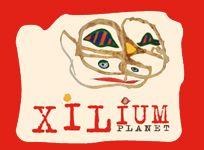 Planet Xilium