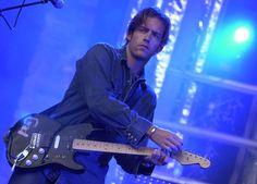 Radiohead - De website van moonfrockrenee!