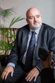 JURY DU 10EME GRAND PRIX DE LA COM SOLIDAIRE DIDIER TERROLLE