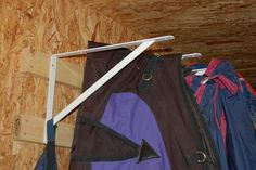 Barn on a Budget: 5 cheap and easy stable fixes  | HORSE NATION