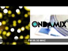 Ondamix puntata 9