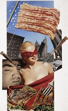 Josep Renau http://www.creativereview.co.uk/cr-blog/2014/june/the-american-way-of-life-by-josep-renau