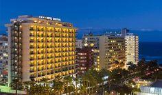 Teneriffa, 1 Woche, 4* Hotel, Halbpension, Flug, Transfer nur € 539,-
