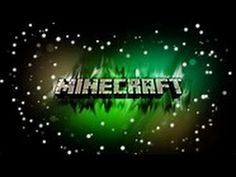 Minecraft Live commentry