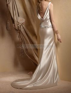 Weddingdresses5811__45236_zoom.jpg (538×708)
