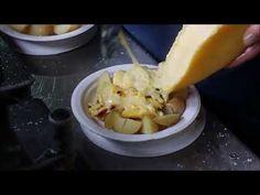 치즈성애자들 환장하는 영상 !!   YouTube 480p
