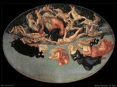 martini francesco di giorgio  Dia Padre Giovanni Bellini, Fra Angelico, High Renaissance, Web Gallery, Spiritus, European Paintings, National Gallery Of Art, Martini, Siena
