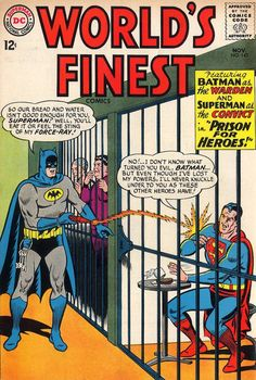 The Superman Fan Podcast: Episode #376 Part I: Superman Family Comic Book Co...