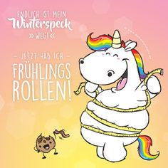 rolls The post unicorn # Spring rolls appeared first on Red Unicorn. Character Illustration, Illustration Art, Pegasus, Unicorn Quotes, Dinosaur Funny, Fall Color Palette, Spring Rolls, Good Mood, Friends Forever
