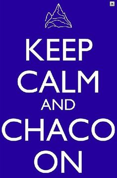 973a44ae79e2 Nothin better than Chacos.  chacsnosocks Camp Quotes