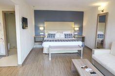 TUI SENSIMAR Eden Binibeca by Vanity, Sant Lluis: Recenzie hotela (), neprikrášlené fotografie ( 814) od cestovateľov a skvelé ponuky pre zariadenie TUI SENSIMAR Eden Binibeca by Vanity, ktoré sa nachádza na mieste č. 2 spomedzi 4 hotely v Sant Lluis so ziskom 4 z 5 bodov na portáli TripAdvisor.