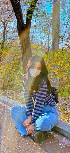 Kpop Girl Groups, Korean Girl Groups, Kpop Girls, Jisoo Do Blackpink, Blackpink Jisoo, Black Pink ジス, Christopher Evans, Blackpink Photos, Blackpink Fashion