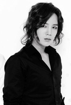 Jang Keun-suk is a South Korean actor and singer. He is best known for starring in the television dramas Beethoven Virus, You're Beautiful, Mary Stayed Out All Night, Love Rain, and Pretty Man.