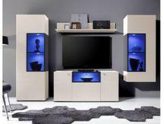 meuble tv design aden | tvs, un and design - Petit Meuble Tv Design