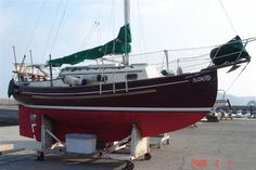 Chris Craft Wooden Boats For Sale Australia Chris Craft Wooden Boats, Wooden Boats For Sale, Small Sailboats For Sale, Wooden Sailboat, Wood Boat Plans, Float Your Boat, Boat Stuff, Yacht Boat, Used Boats