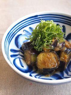 なすの鍋しぎ by えみ / レシピサイト「Nadia | ナディア」プロの料理を無料で検索