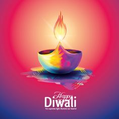 Happy Diwali Images Happy Diwali Wallpaper Happy Diwali Photo Happy Diwali Wishes Happy Diwali Quotes Happy Diwali Sms 2018