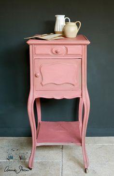 Scandinavian Pink(スカンジナビアンピンク) - 輸入壁紙.COM ECショップ