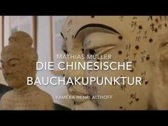 Chinesische Bauchakupunktur - Wie sie Ihnen helfen kann - tcm24.de #akupunktur #bauchakupunktur #berlin