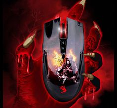 A4TECH Bloody V2 Wired Gaming Mouse 8 buttons 4000DPI Laser Mouse for Desktop/Laptop/Notebook PC Computer     Tag a friend who would love this!     FREE Shipping Worldwide   http://olx.webdesgincompany.com/    Buy one here---> http://webdesgincompany.com/products/a4tech-bloody-v2-wired-gaming-mouse-8-buttons-4000dpi-laser-mouse-for-desktoplaptopnotebook-pc-computer/