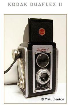 Kodak Teeters On Brink Brought Low By >> 14 Best Kodak Images Business Articles Atlanta