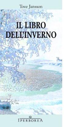 Il libro dell'inverno, Tove Jansson, Iperborea ***** Tove Jansson, Forever Book, Free Apps, Audiobooks, Best Friends, Ebooks, Novels, Reading, Children Books