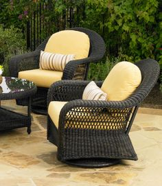 Charleston Collection Chat Group Find It At Your Local Sabine Pools, Spas  Furniture Www.