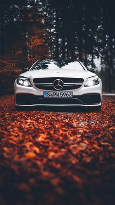 The new C-Class: World Premiere. We've got the perfect playmate for you. 📷 Thomas Lotter via [Mercedes-AMG C 63 Mercedes Benz Amg, Mercedes Auto, Car Iphone Wallpaper, Sports Car Wallpaper, Lamborghini Cars, Bmw Cars, Bugatti, Lamborghini Gallardo, Ferrari