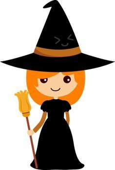 halloween witch clip art clip art halloween 1 clipart rh pinterest com witches clipart black and white witch clip art black and white