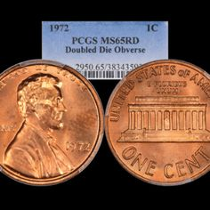 Add to cart 1942 1C Lincoln Wheat Cent PCGS MS67RED $195.00 Add to Wishlist Add to cart 1943 1C Lincoln Wheat Cent PCGS MS67+ CAC $550.00 Add to Wishlist Add to cart 1943 1C Lincoln Wheat Cent Steel PCGS MS67 $175.00 Add to Wishlist Add to cart 1943 Lincoln Wheat Cent PCGS MS67+ $500.00 Add to Wishlist Add to cart 1943-D 1C Lincoln Wheat Cent PCGS MS67+ $475.00 Add to Wishlist Add to cart Rare Coins Worth Money, Wheat Pennies, Coin Worth, Business Contact, Lincoln Memorial, Cart, Memories, Steel, Karting