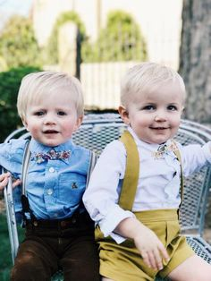 Click to shop bow ties by Wunderkin Co. for you little boys classic style and spring adventures. Hand crafted in the USA and guarnateed for life.