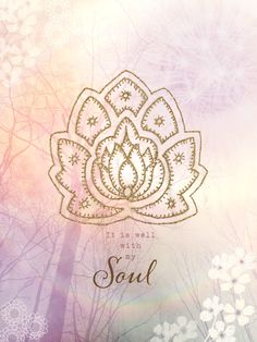 Click To Discover The Meaning Of Your Life-Number, It is well with my soul