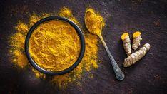 Kurkuma ist wirksamer als Medikamente What Is Turmeric, Turmeric Root, Skin Care Remedies, Natural Remedies, Epilepsy Treatment, Ayurvedic Skin Care, Ayurvedic Products, Cooking With Turmeric