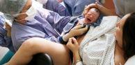 Poród – co Cię czeka | Porady Położnej