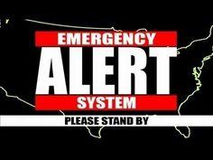 4-1-15 Obama Declares National Emergency! EMP For Jade Helm 15 FEMA Roundup?