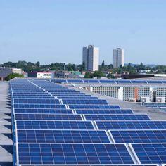 Het installeren van een zonnepanelen installatie is voor Durasun een routine klus. Wij zijn immers reeds jarenlang gespecialiseerd in dit vakgebied. De vraag naar zonnepanelen stijgt gestaag door de oplopende elektriciteitskosten. Voor een offerte op maat, kunt u ons bereiken op 0486/83.37.81.