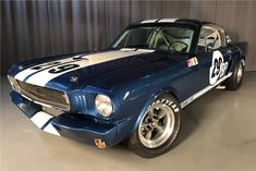 classic british cars - ford and vauxhall pt 1 Classic Mustang, Ford Classic Cars, Classic Race Cars, Ford Mustang Fastback, Mustang Cobra, Shelby Mustang, Shelby Gt500, Shelby Car, Custom Muscle Cars