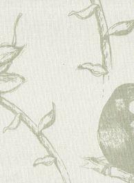 Fynbos by Design Team Fabrics Fabrics, Celestial, Floral, Modern, Design, Art, Tejidos, Art Background, Trendy Tree