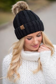 a9c680f75f8 1999 Best Beanie hats images in 2019