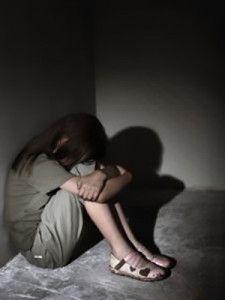 Childhood Adversities Up Risk of Migraines