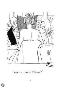 bol.com | Heeft het gesmaakt?, Peter van Straaten | 9789076168319 | Boeken Political Cartoons, Funny Cartoons, Satire, Comic Strips, Graphic Art, Illustrator, Artworks, Funny Pictures, Comics